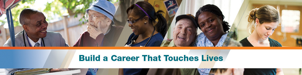 Kindred Healthcare Careers